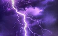 Во Львовской области от удара молнии погибла женщина