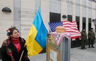Украинцы в первой тройке. Факты о беженцах в США