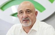 Введение рынка электроэнергии должно жестко контролироваться – экс-министр