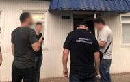 На Буковине таможенники и пограничники требовали взятки за ввоз