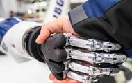Страны G20 договорились об обращении с искусственным интеллектом