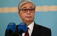 На выборах в Казахстане лидирует Токаев – опросы