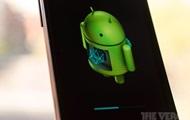 """Android-смартфоны уличили в наличии """"врожденного"""" вируса"""