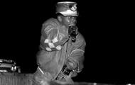 Умер один из солистов рэп-трио Geto Boys