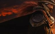 Вышел трейлер игры по сценарию автора Игры престолов