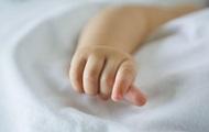 В Мариуполе ребенок умер после капельницы