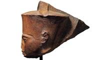 Египет потребовал у Великобритании возвращения бюста Тутанхамона