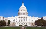 В США планируют военную помощь Украине на $250 млн