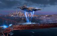 Вышел трейлер новой игры Marvel's Avengers