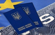 Українцям стали частіше відмовляти у в їзді в ЄС за безвізом