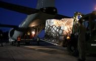 Литва передала Украине почти миллион боеприпасов