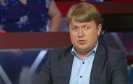 В АП предложили новый способ покупки газа в РФ