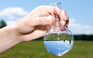 Загрязнение Роси: количество химикатов на месте утечки в 200 раз выше нормы
