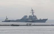 США усилят военное присутствие в Испании – СМИ
