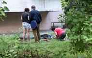 В Киеве студент выбросился из окна из-за плохой оценки