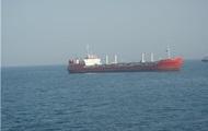 Нефть резко подорожала из-за инцидента в Оманском заливе