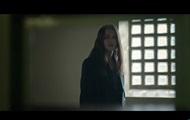Вышел трейлер шпионского фильма с Кирой Найтли