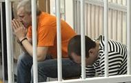 Убийцу троих человек казнили в Беларуси