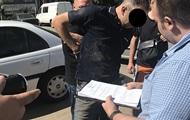 В Николаеве посадили полицейского за попытку создать банду