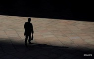 Безработица в Украине снижается несколько месяцев подряд