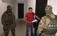 Через Крим незаконно переправляли людей в РФ - ГПС