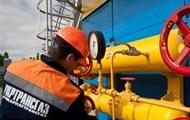 Укртрансгаз заявил об угрозе остановки ГТС