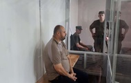 Чиновник із Закарпаття за смертельну ДТП отримав сім років в'язниці