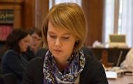 Суд ООН завершив слухання у справі Україна-РФ