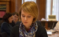 Суд ООН завершил слушания по делу Украина-РФ