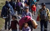 Посреди пустыни в Аризоне нашли тело 6-летней индианки