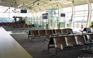 В аэропорту Львова рейс в Хургаду задерживается на полтора суток
