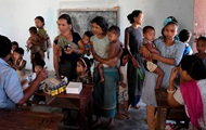 ООН опубликовала прогноз роста населения планеты