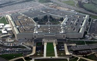 США перебрасывают тысячу военных на Ближний Восток