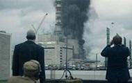 В Чернобыле ожидают до 100 тысяч туристов до конца года