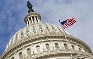 В Сенате США пройдут слушания по Украине