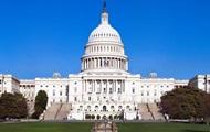 США утвердили $250 млн военной помощи Украине