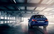 BMW відкликає в Європі понад 500 тисяч автомобілів