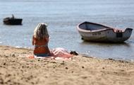 Ученые назвали смертельную опасность пляжей