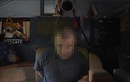 В СБУ заявили о разоблачении сети антиукраинских агитаторов