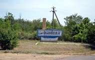 В Одесской области нашли тело пропавшей девочки