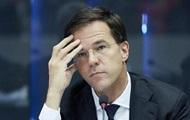 Дело МН17: Нидерланды сообщили о