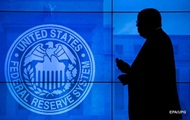 Федрезерв США сохранил базовую процентную ставку