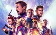 Marvel покажет полную версию Мстителей