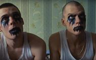 Канадский режиссер снял фильм о киевской Троещине