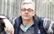 В ОБСЕ отреагировали на убийство черкасского журналиста