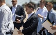 У Зеленского прокомментировали решение КСУ