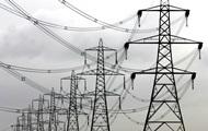 Страны Балтии отключаются от электросетей России