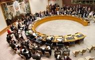 США созывают Совбез ООН по Ирану - СМИ