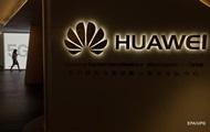 Huawei через суд требует от США вернуть изъятое оборудование