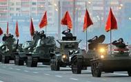 Российские военные примут участие в параде ко Дню независимости Беларуси